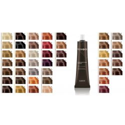 Echoes Color Chart hajfesték 60 ml