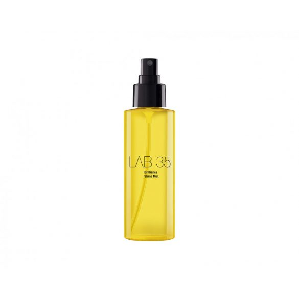 KALLOS LAB 35 BRILLIANCE HAJFÉNY 150 ML.