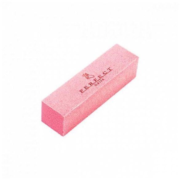 Buffer-Pink