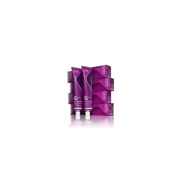 Londa Color hajfesték 60 ml