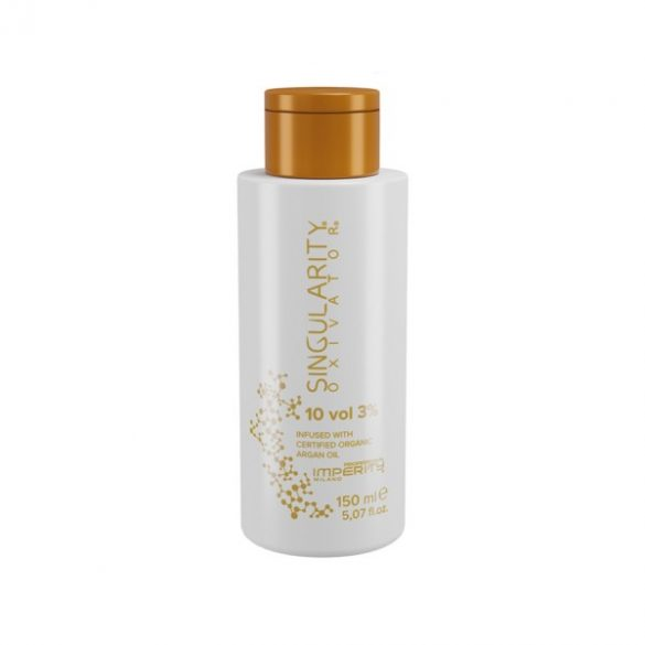 IMPERITY SINGULARITY Oxivator 100 ml