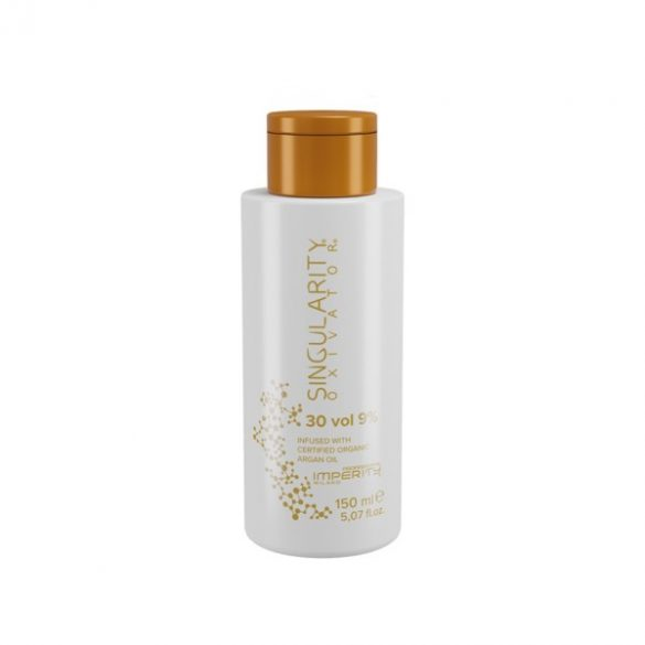 IMPERITY SINGULARITY Oxivator 150 ml