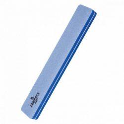 Habos reszelő, széles - Kék színű #180