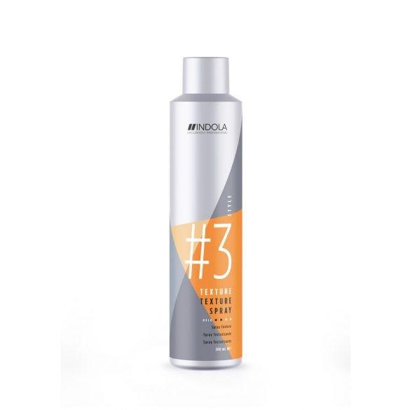 INDOLA Dry Texture spray textúrázó spray 300 ml