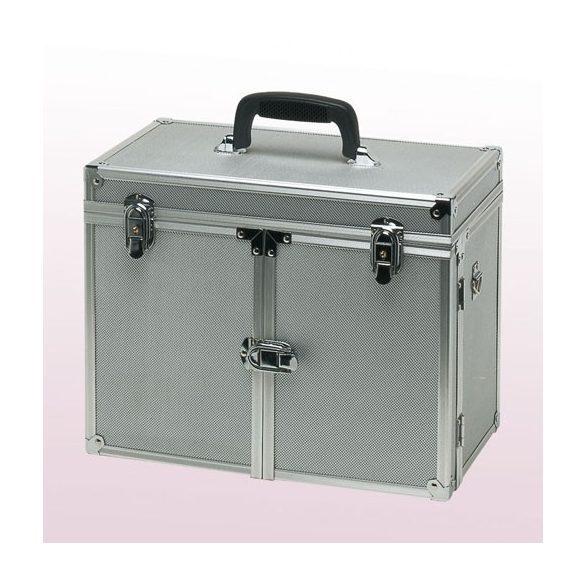 Comair Fodrász táska aluminium