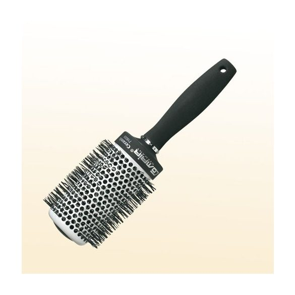 Comair Ceramic Grey körkefe 20/32-25/40-33/50-43/65-53/75mm