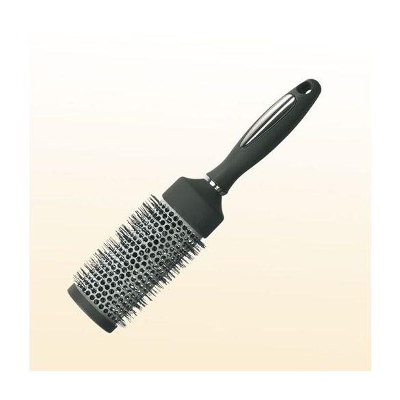 Comair Ion-Ceramic körkefe 34/49-44/58-56/76mm