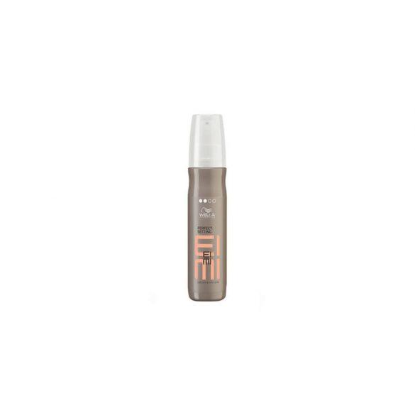 Wella Professionals Styling EIMI Perfect Setting - Hajtőemelő spray 150 ml