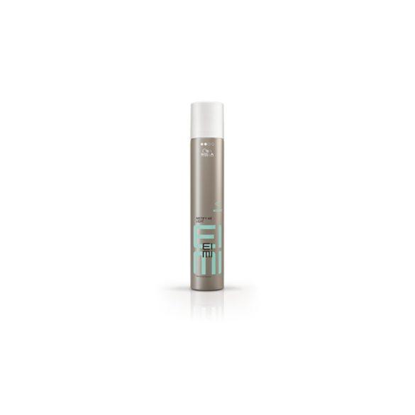 Wella Professionals Styling EIMI Mistify Me Light - Könnyű tartást adó fixáló spray 300 ml