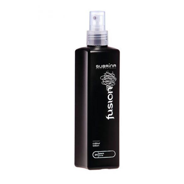 SUBRINA Professional Fusion-hajszínező lotion  250ml