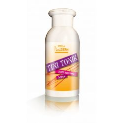 GOLDEN GREEN Tiniderm Tini tonik 100ml