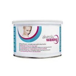 Alveola Waxing Intim gyanta 400ml