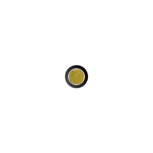 HoloChrome Gold (arany)