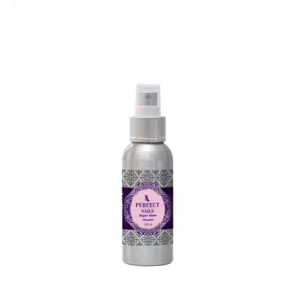 Hyper Shine Cleaner 100ml