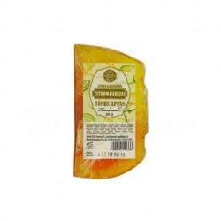 Yamuna citrom-fahéj tömbszappan 100g