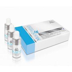 MesoComplex White Active Bőrfehérítő hatású pigmentfolt halványító ampulla 3*3ml