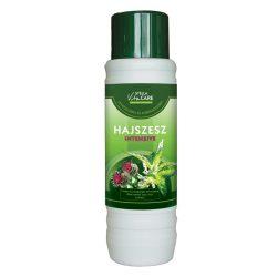 Vitacare Hajszesz hajhullás elleni aktív összetevőkkel 1000ml