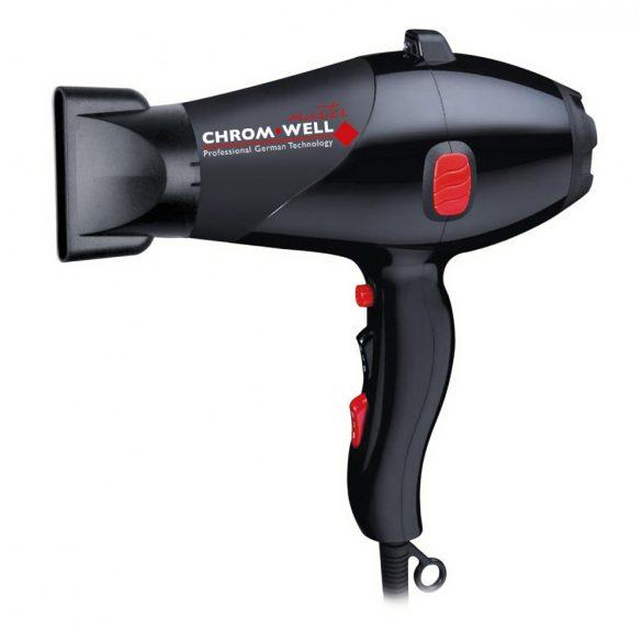 Chromwell Master Premium Hajszárító SW-6613