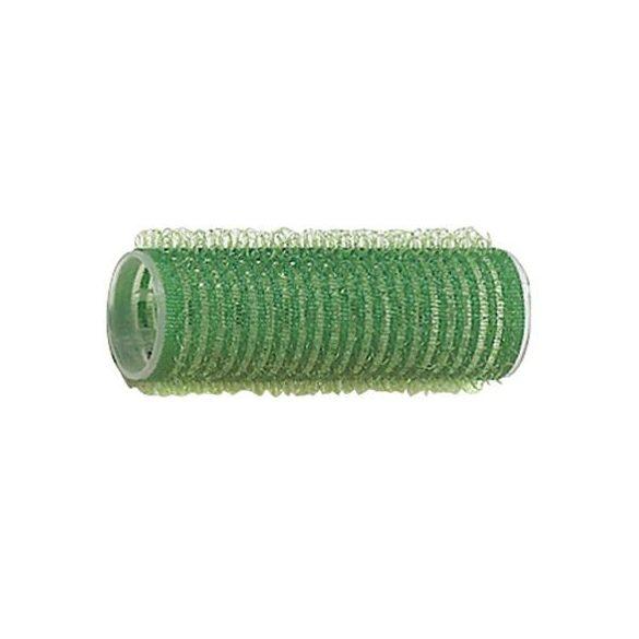 Öntapadós hajcsavaró 20mm  (12db)
