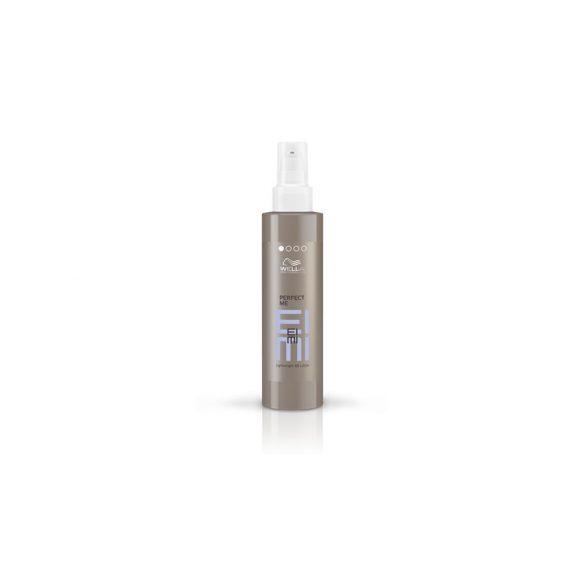 Wella Professionals Styling EIMI Perfect Me - Könnyű egyenesítő és hővédő krém 100 ml