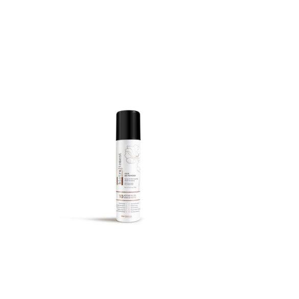 Brelil Bio Beauty Powder 100 ml - Száraz sampon