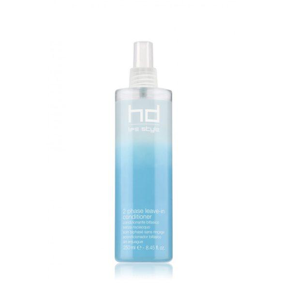 HD Life Style Kétfázisú kondicionáló spray 220ml