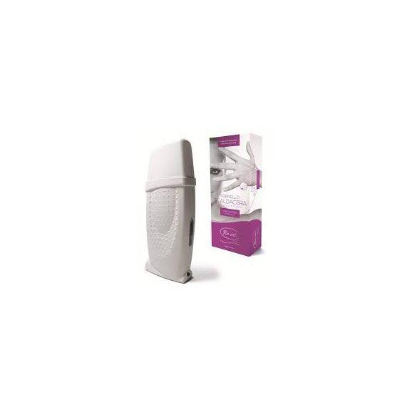 Ro.ial Mono 1 patronos gyantamelegítő, fehér(  659)