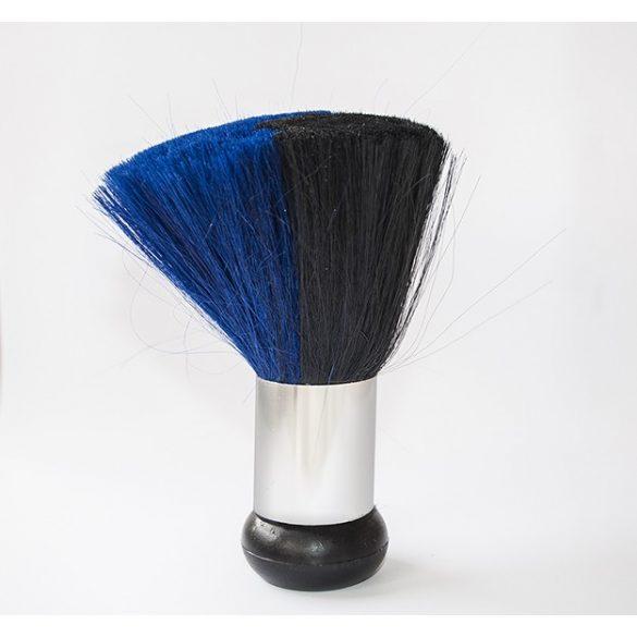 Chromwell Nyakszirt pamacs Fekete-Pink-Fekete-Kék