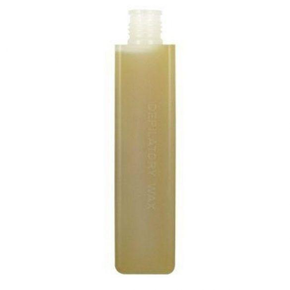 Alveola Waxing Azulén / Sárga gyantapatron  30ml