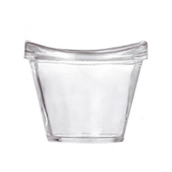 JimJams szemöblögető pohár