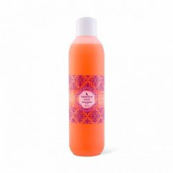 Aroma Cleaner - Candy 1000ml