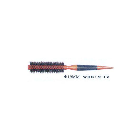 Chromwell Professional Kevertszálas Körkefe  10-12-14mm