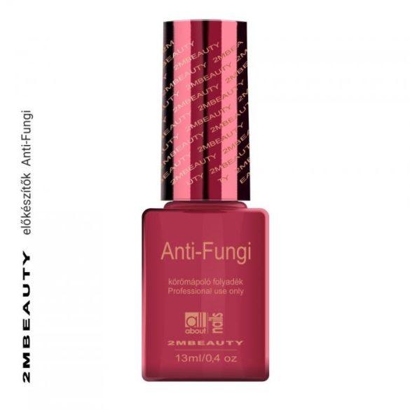 Anti fungi 13 ml