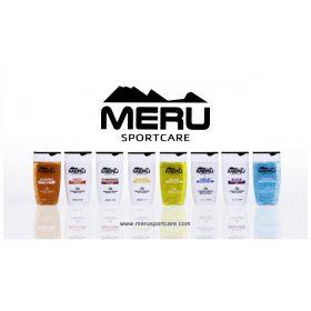 Sportkrém- MERU