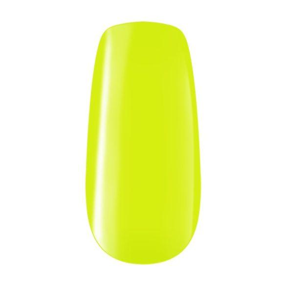 LacGel #154 neon