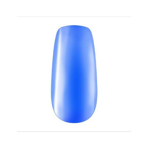 LacGel #G002 Ocean blue